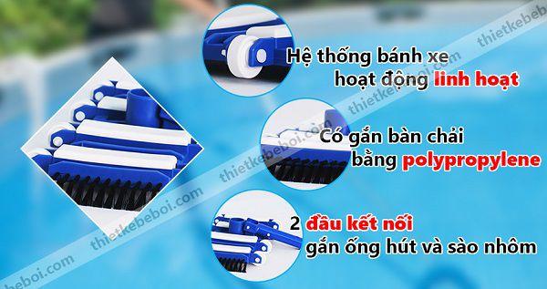 Description: http://bilico.vn/img/s1-ban-hut-ve-sinh-8-banh-minder.gif