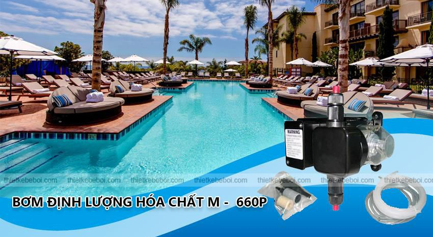 Bom-dinh-luong-hoa-chat-M-660P-1